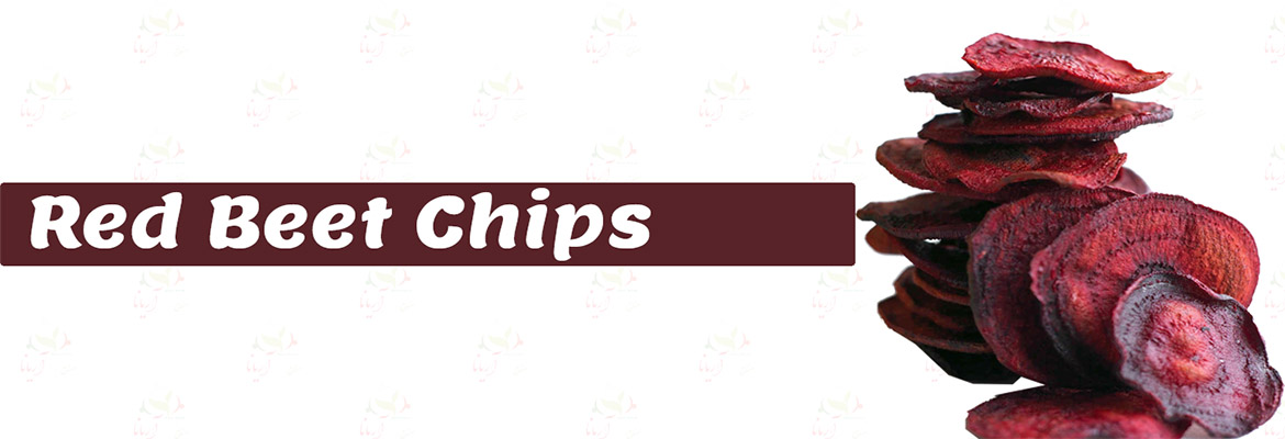 Red_Beet_Chips