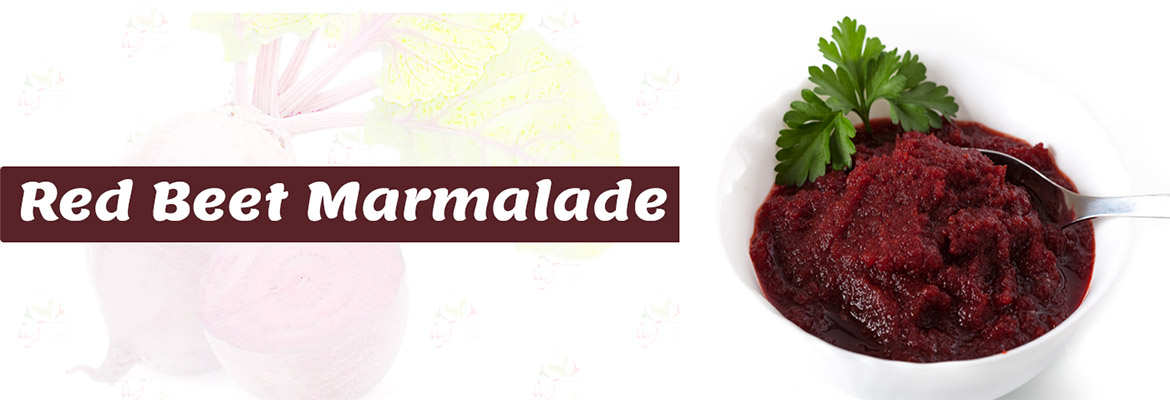Red_Beet_Marmalade